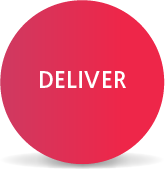 We deliver for you at the Chelmsford Web Design Company