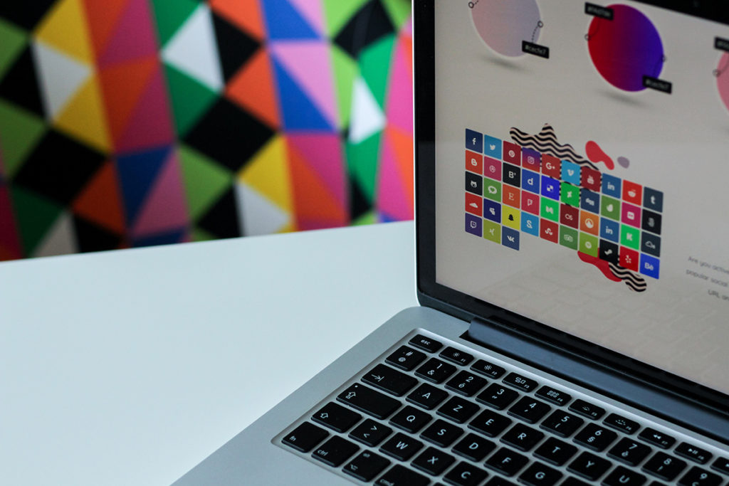 Highly Professional Web Design Services