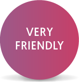 A friendly team at the Chelmsford Web Design Company